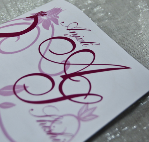 Indian-wedding-card