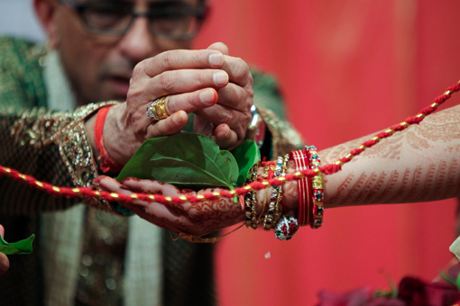Indian-wedding-hindu-wedding-1