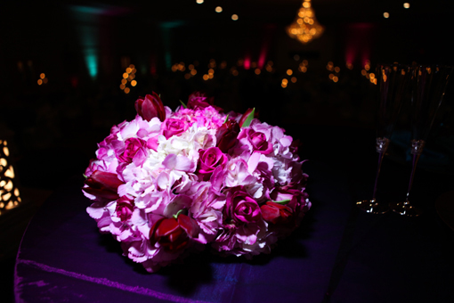 Indian-wedding-flowers