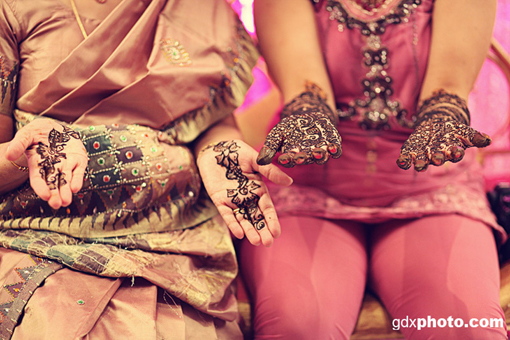 Indian-wedding-mehndi-1