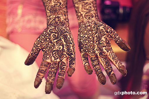 Indian-wedding-mehndi-3