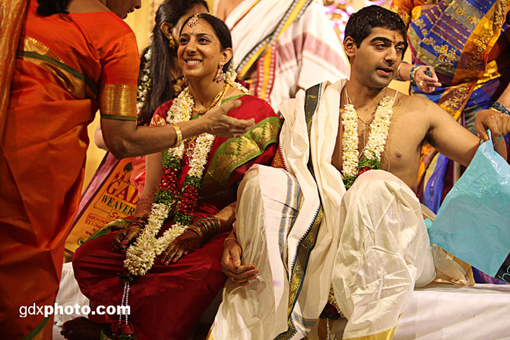 Hindu wedding - 10