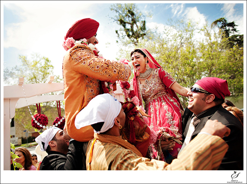 Indian-wedding-sikh-ceremony-1