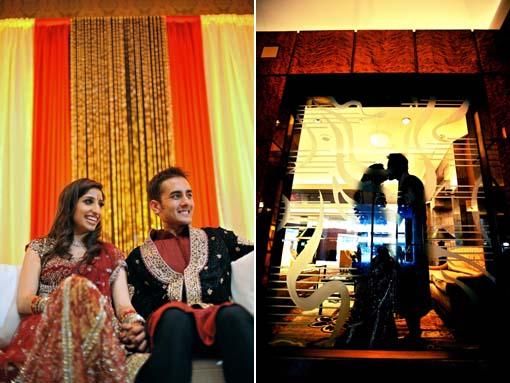 Indian wedding copy