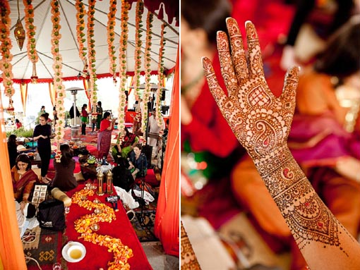 Indian wedding mehdni 1 copy