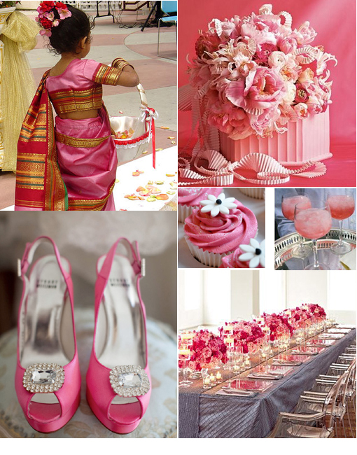 Indian-Wedding_Ideas-Pink-2 copy