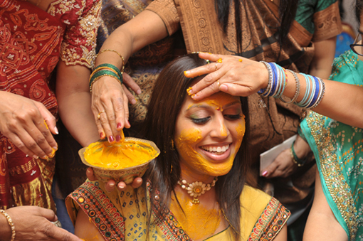 Indian-Wedding-Haldi-Pith-2i copy