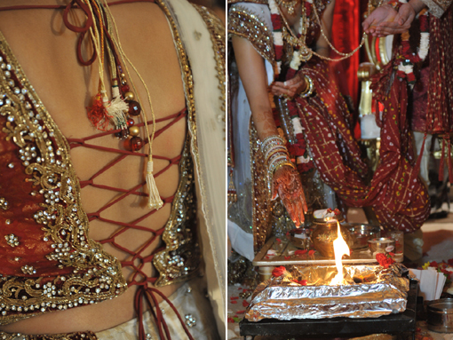 Indian-wedding-hindu-ceremony copy