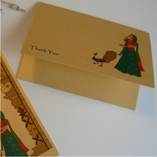 Indian-wedding-thank-you-card copy