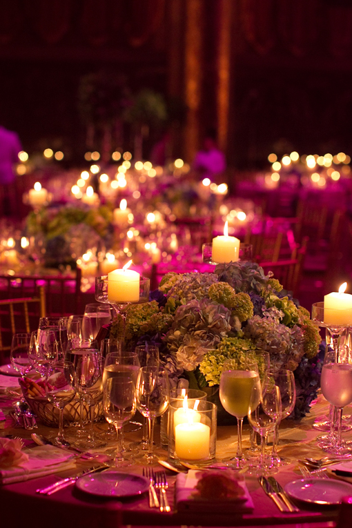 Indian-wedding-reception-purple-green-3