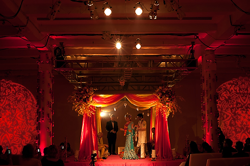 Indian-wedding-indoor-mandap-2