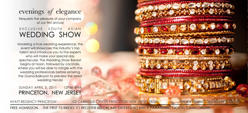 Indian-wedding-show-new-jersey