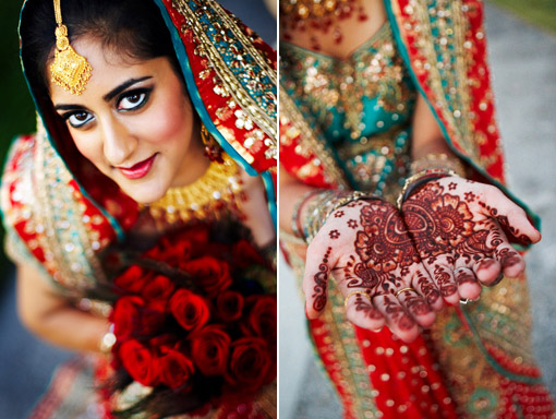 Indian-wedding-bride-red-blue copy