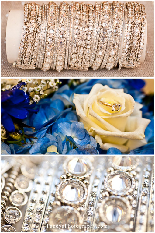 Indian-wedding-bracelets-diamond