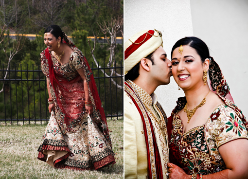 Indian-wedding-bride-and-groom copy