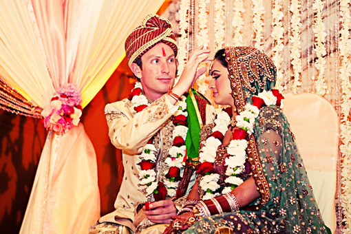 Indian-wedding-hindu-wedding