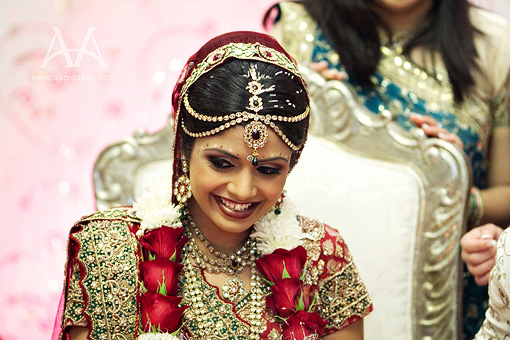 Indian-wedding-hindu-wedding-7