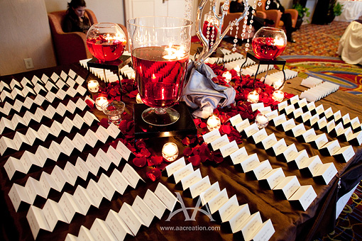 Indian-wedding-ideas-2
