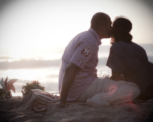 Beach-engagement-session-1
