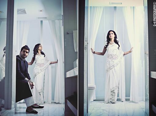 TORONTO_Inidan-wedding-2