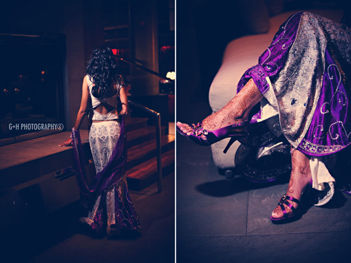 TORONTO_WEDDING_PHOTOGRAPHY_Indian Wedding - 2