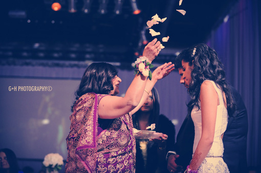 TORONTO_WEDDING_PHOTOGRAPHY_Indian-wedding5