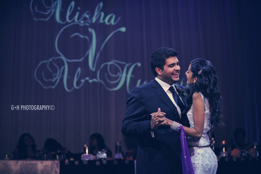 TORONTO_WEDDING_PHOTOGRAPHY_Indian-wedding2
