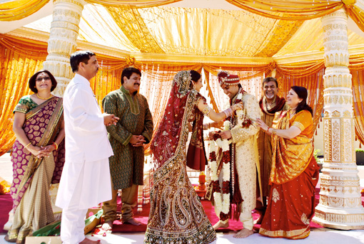 Indian-wedding-bride-1