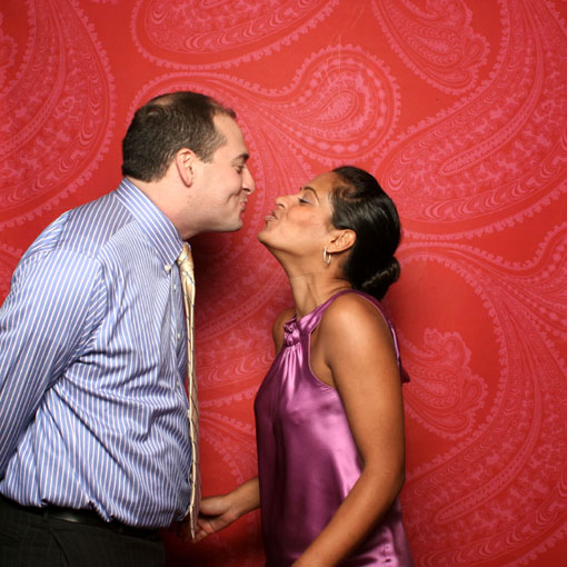 Indian-wedding-ideas-photo-booth-4