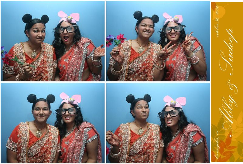 Indian-wedding-ideas-photo-booth-3
