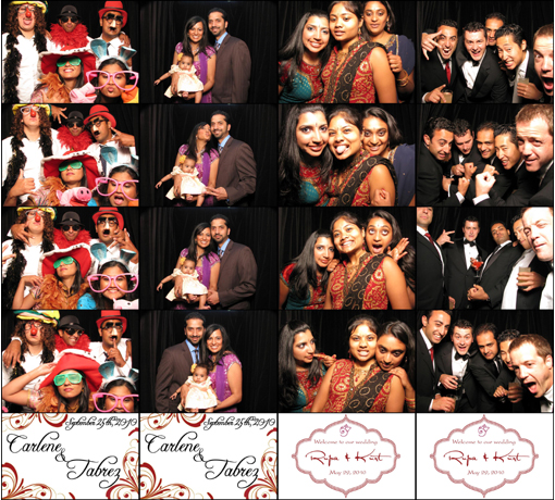 Indian-wedding-ideas-photobooths copy