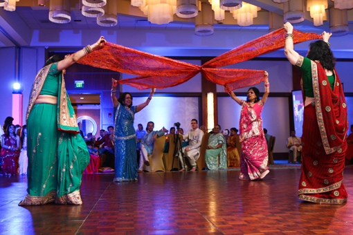 Indian-wedding-sangeet-1