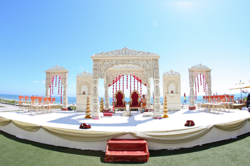 Indian-wedding-mandap-3