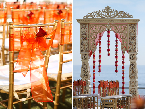 Indian-wedding-mandap-1 copy