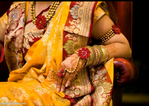 Indian-wedding-mehndi-decor-ideas-8