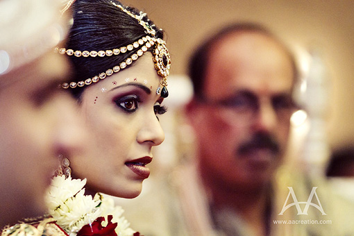 Indian-wedding-hindu-wedding-2