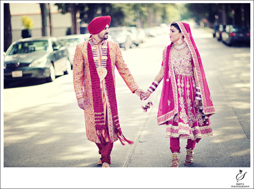 Indian-wedding-sikh-ceremony-6