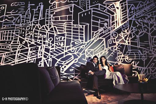 TORONTO_Inidan-wedding-5