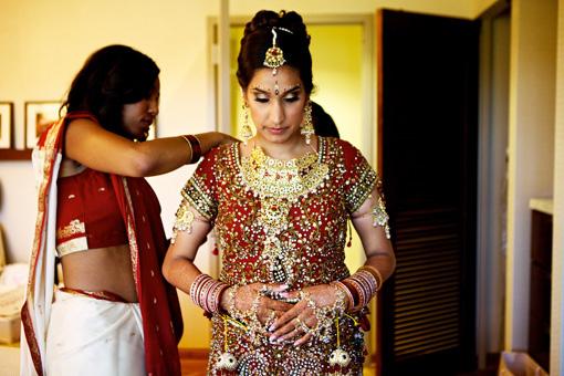 Indian-bride-2