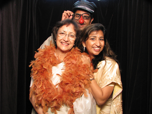 Indian-wedding-ideas-photo-booth 8