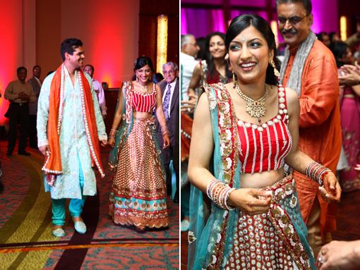 Indian-wedding-sangeet-2 copy