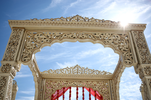 Indian-wedding-mandap-2