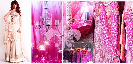 Indian-wedding-pink-blush-inspiration
