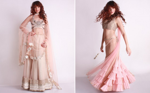 Indian-wedding-pink-bridal-lengha copy