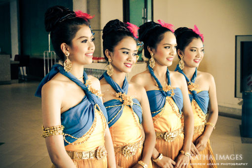 Indian-wedding-thailand-1 copy 3