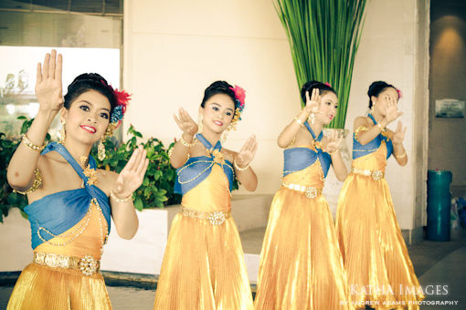 Indian-wedding-thailand-1 copy 4