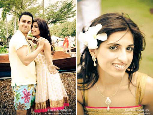 Indian-wedding-thailand-2 copy
