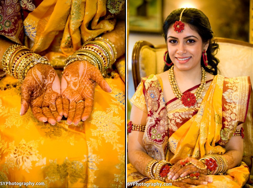 Indian-wedding-mehndi-decor-ideas-15 copy