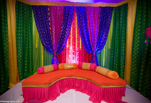 Indian-wedding-mehndi-decor-ideas-3