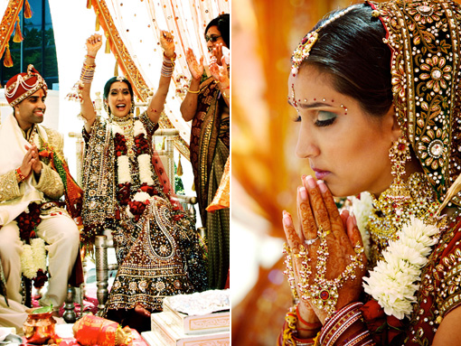 Indian-wedding-bride-2 copy